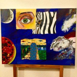 expo-peinture-le-zebre